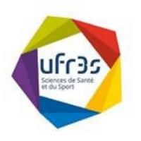 ufr3s